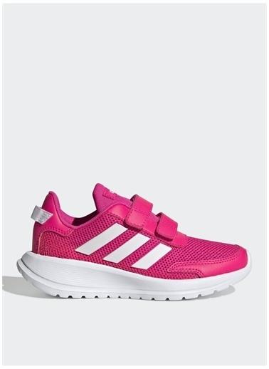 adidas Adidas Eg4145 Tensaur Run C Çocuk Yürüyüş Ayakkabısı Pembe